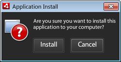 install1_win